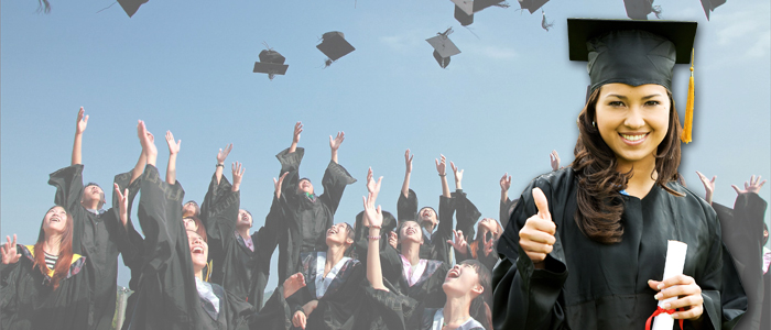 Top Online Degrees