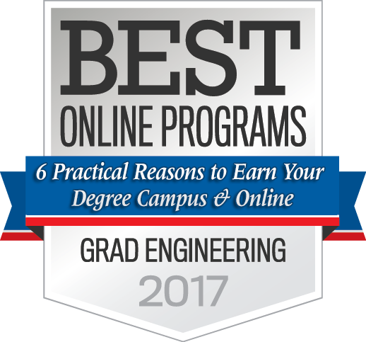 Earn Your Degree Campus Online