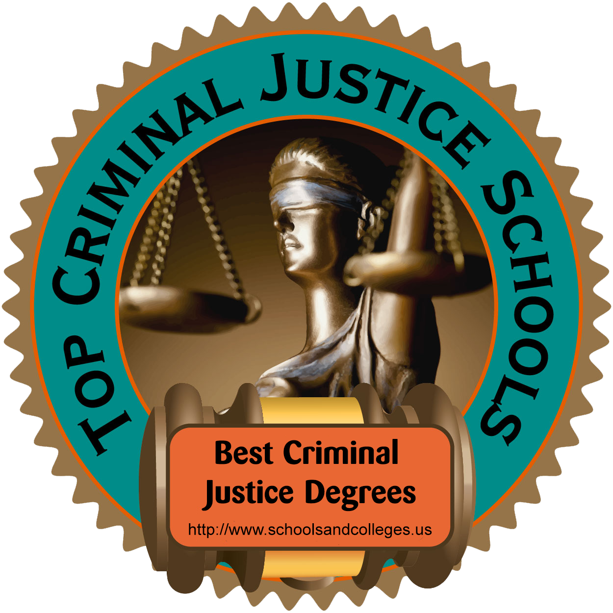 Criminal Justice Degree Programs